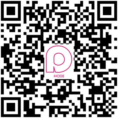 Dèesse Online Shop