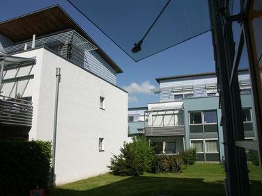 Architekten Kosig & Kosig