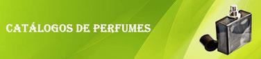 venta por catalogo de perfumes 2018- mejores empresas de venta directa 2017 perfumes - ventas por catalogo de perfumes y fragancias - negocio de venta por catalogo - venta de perfumes y fragancias- catalogos para vender perfumes y fragancias