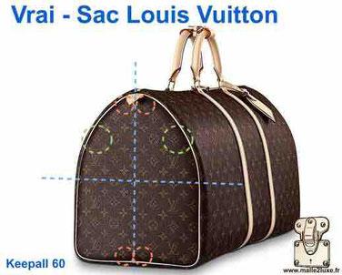 02f0092126 Reconnaitre Contrefacon Sac Louis Vuitton | Stanford Center for ...