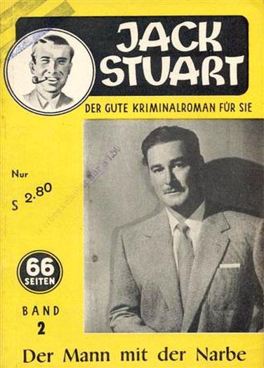 Jack Stuart 2