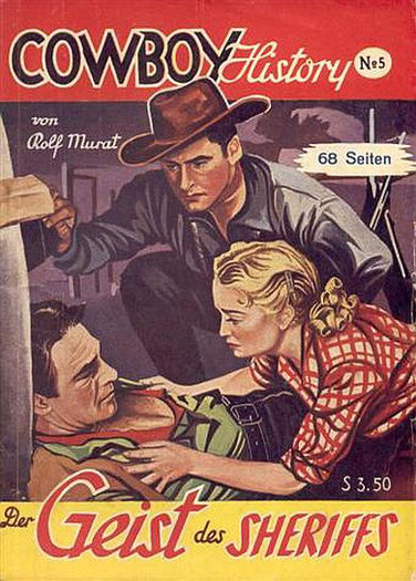 (16)Cowboy History 5