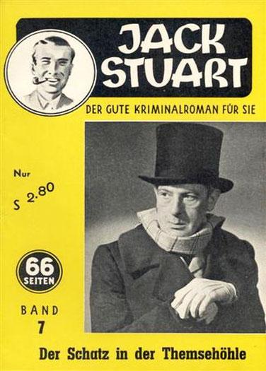 Jack Stuart 7