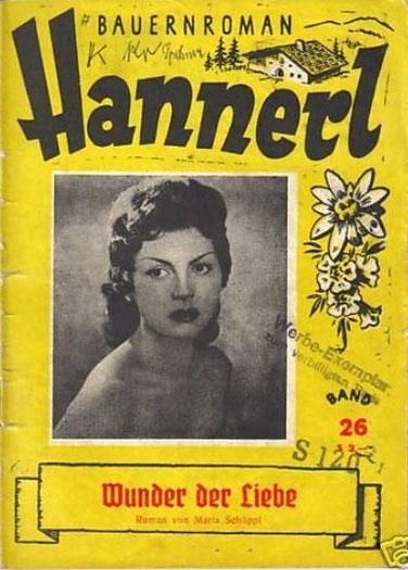 Hannerl (Fuchs, Wiedersich) 26