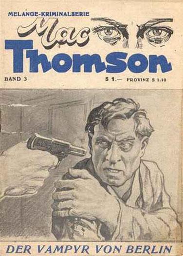 Mac Thomson 3