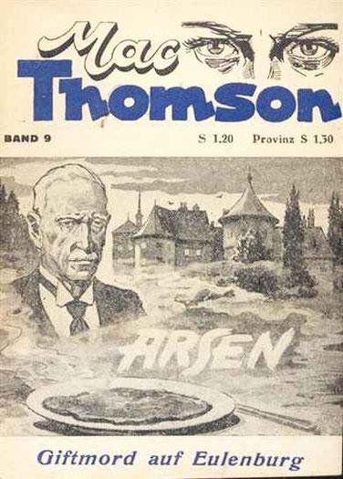 Mac Thomson 9