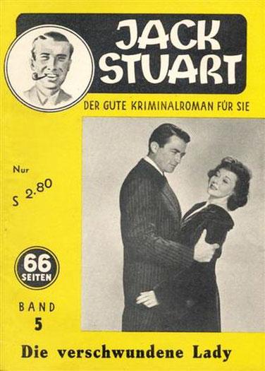 Jack Stuart 5