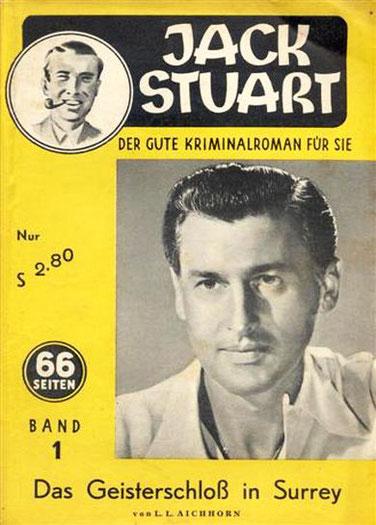 Jack Stuart 1