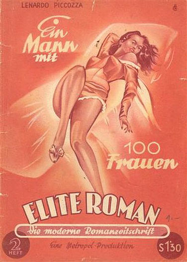 Elite Roman 2