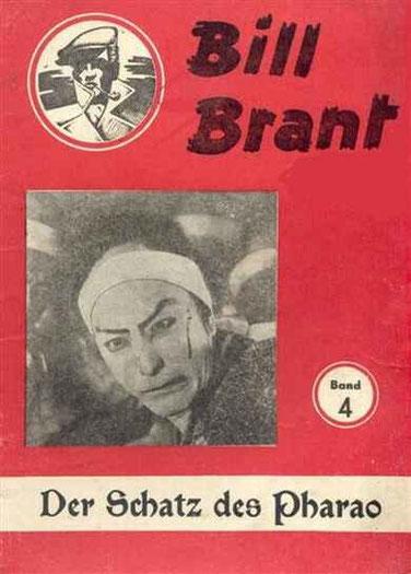 Bill Brant 4