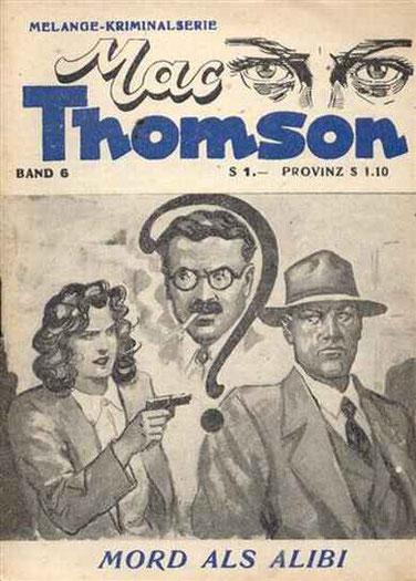 Mac Thomson 6