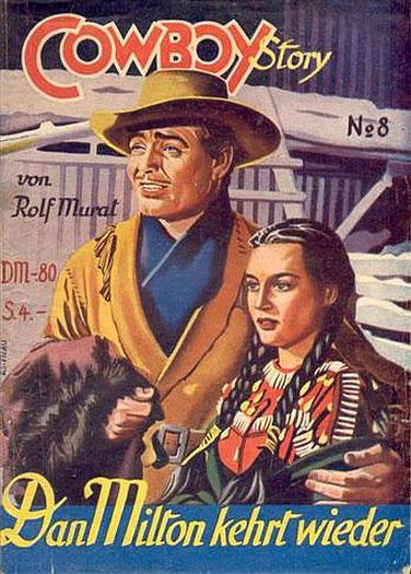 (8)Cowboy Story 8