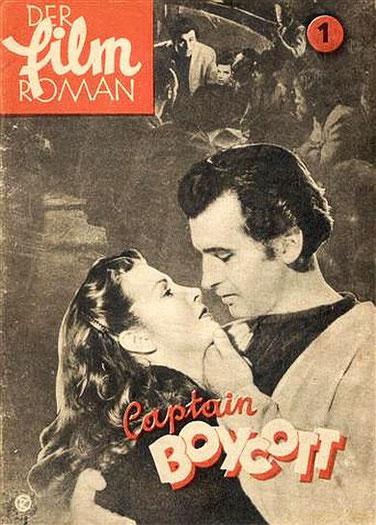 Der Film Roman 1