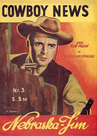 (20)Cowboy News 3