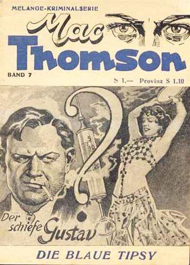 Mac Thomson 7