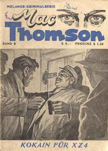 Mac Thomson 5
