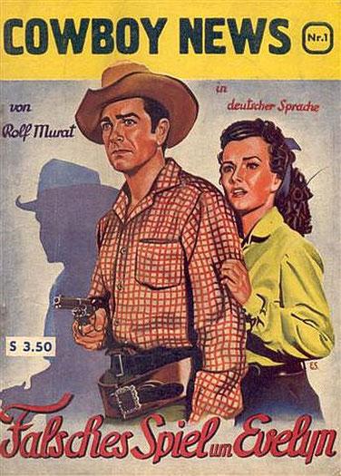(18)Cowboy News 1