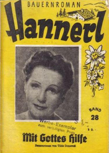 Hannerl (Fuchs, Wiedersich) 28