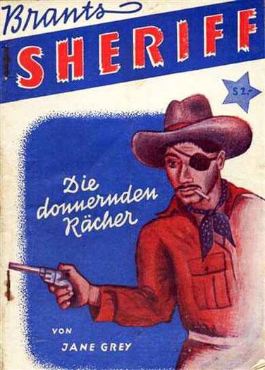 Brants Sheriff 1