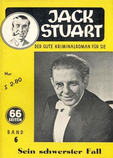 Jack Stuart 6