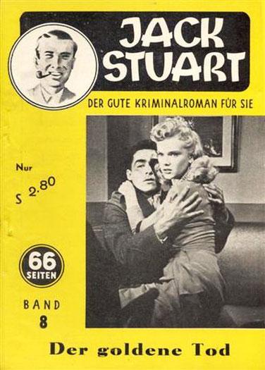 Jack Stuart 8