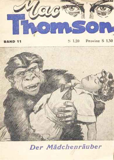 Mac Thomson 11