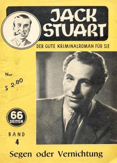 Jack Stuart 4
