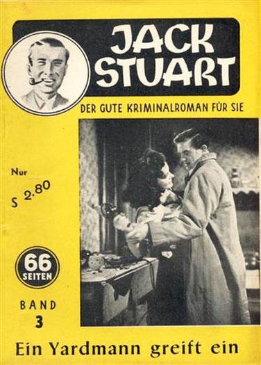 Jack Stuart 3