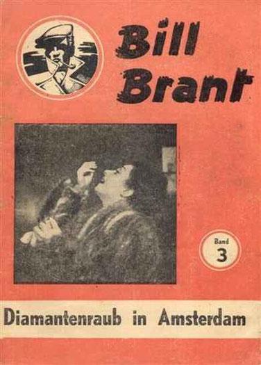 Bill Brant 3