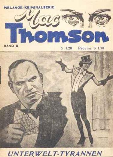 Mac Thomson 8