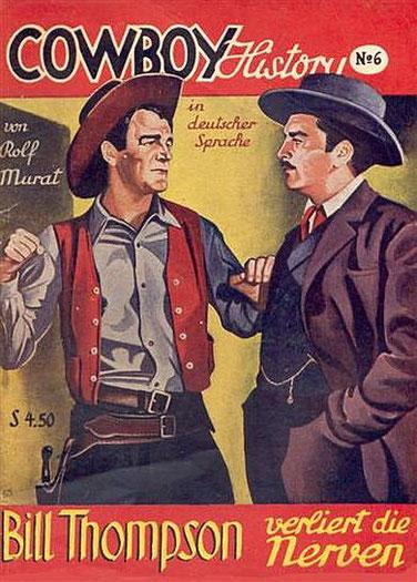 (17)Cowboy History 6