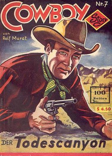 (7)Cowboy Story 7