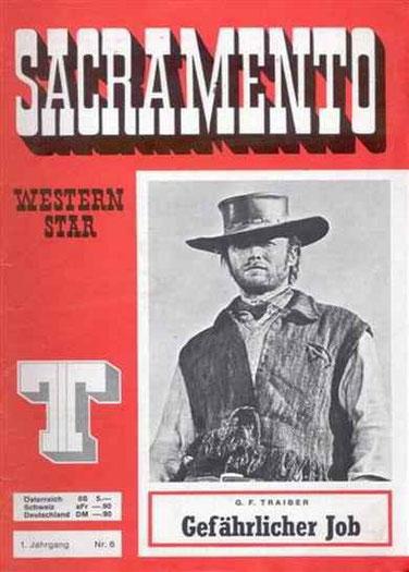 Sacramento 6