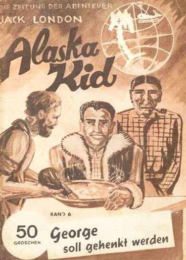 Alaska Kid 6