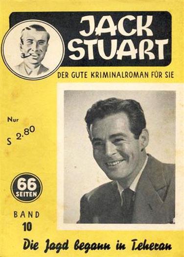 Jack Stuart 10