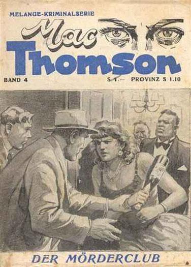 Mac Thomson 4