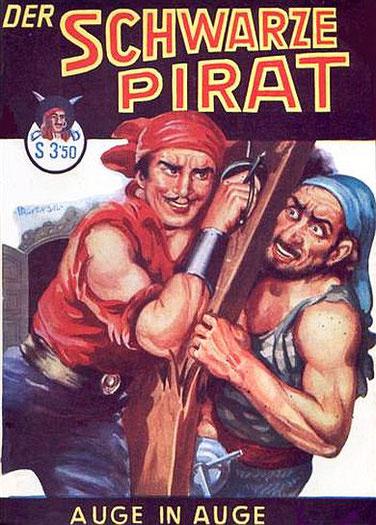 Der schwarze Pirat 20