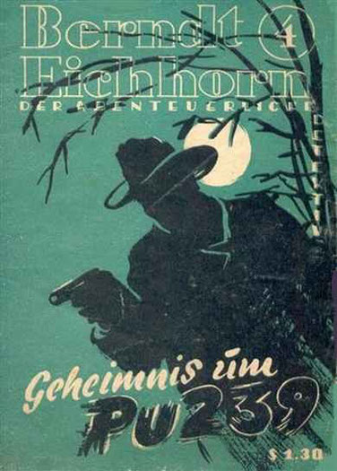 Berndt Eichhorn 4
