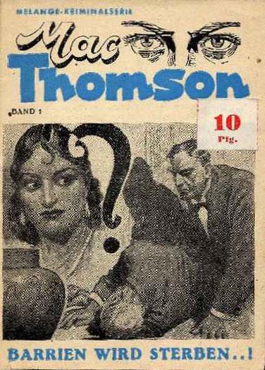 Mac Thomson 1a