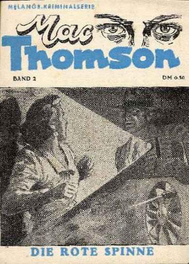 Mac Thomson 2a