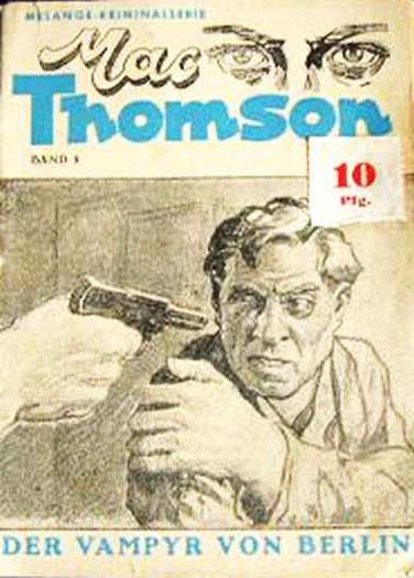 Mac Thomson 3a