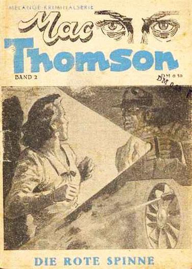Mac Thomson 2
