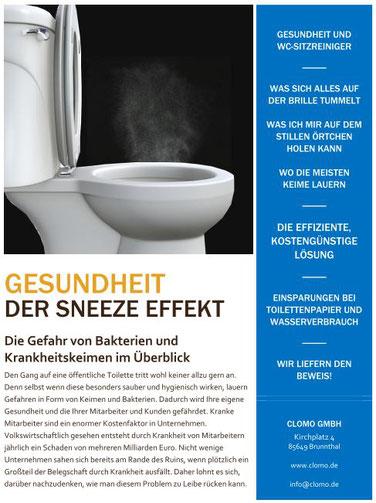 WC-Sitzreiniger Factsheet