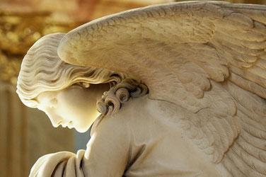 大天使ラファエルのヒーリング、 アジュールプラス スピリチュアルサロン