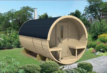 abri-sauna-bois-dordogne