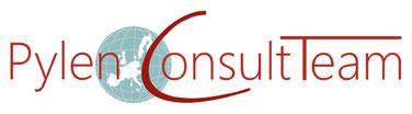 Pylen Consult Team - Unternehmensberatung in Duisburg