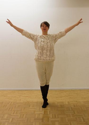 performance, dance, oblivia, tanz, tanz_house