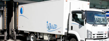 ドラック&会社の紹介