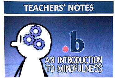 Source: www.mindfulnessinschools.org