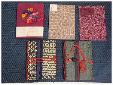 Bücher von Lama li